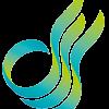 Logo-SA